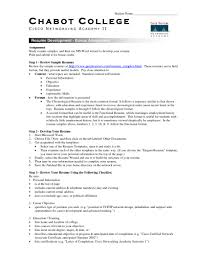 template for a resume template college student resume template microsoft word sle 23