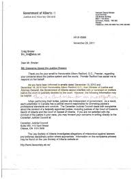 sample cover letter for judicial clerkship paralegal cover letter