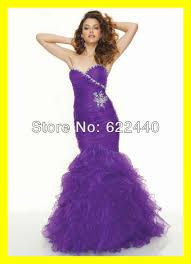 prom dress stores in columbus ohio discount prom dresses boardman ohio dresses