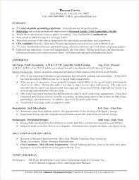 essay composition poe top research proposal editor website for