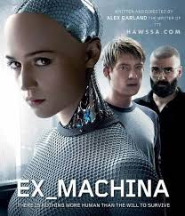 turing test movie which sci fi movie has the most complex story line quora
