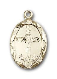 catholic baptism gifts catholic baptism gifts and jewelry from catholic shop