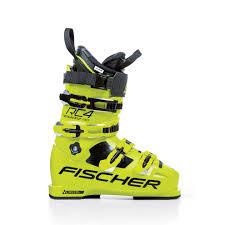 fischer all products from fischer