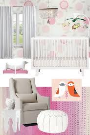 98 best project nursery design boards images on pinterest