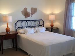 bedroom simple bedroom design with likeable iron bed feat