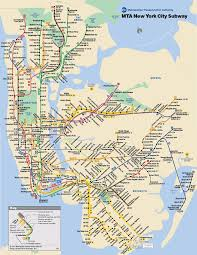 Barcelona Subway Map by Misc Subway Metro Tube Maps Page 19 Skyscrapercity