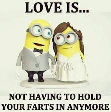 Memes Love - love memes lovequotesmessages