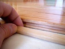 12 best tips for installing hardwood floors images on