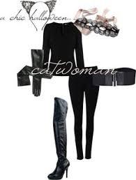 Catwoman Halloween Costume Create Catwoman Costume Catwoman Costumes