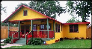 bungalow style historic 3br 1 5ba beautiful bungalow walk vrbo