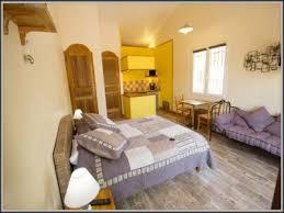 chambres d hotes greoux les bains chambres d hôtes à gréoux les bains vacances week end