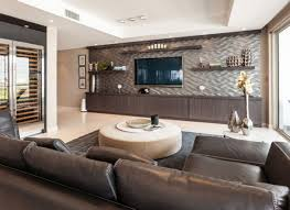livingroom wall ideas wall mount tv ideas for living room best place to put in bedroom