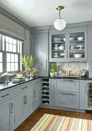 dark grey countertops with white cabinets white kitchen cabinets with dark grey countertops dark grey kitchen