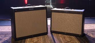 rod deluxe cabinet fender rod iv series announced namm 2018 rich tone music