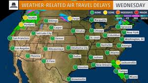 weather for thanksgiving thanksgiving week travel outlook northeast southeast flight