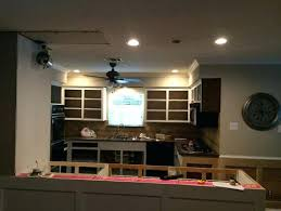 Kitchen Rail Lighting Kitchen Cabinets Lighting Ideas Best Under Cabinet On Lights How