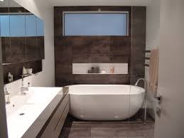 bathroom windows ideas bathtub tile ideas bathroom contemporary with bathroom window