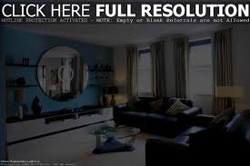 Living Room Ideas Brown Sofa Pinterest by Furniture Captivating Blue And Brown Living Room Images Design