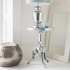 Aluminum Accent Table 62 Best Coffee U0026 Side Tables Images On Pinterest Side Tables