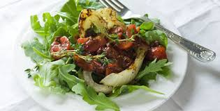 three easy thanksgiving salad recipes relish
