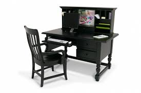 Discount Computer Desk Desk Hutch Chair Set Bobs Discount Furniture Stunning