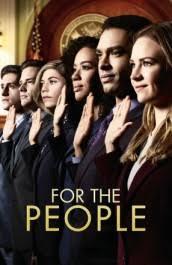 Seeking Temporada 1 Descargar Ver For The 1x4 En Castellano Subtitulado