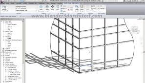 revit coordinates tutorial free tutorials about architectural modeling with autodesk revit 2010