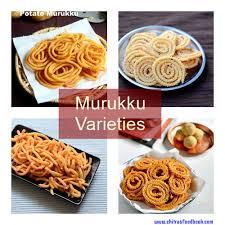 murukulu south indian chakli for 15 murukku recipes murukku varieties south indian murukku recipe