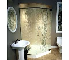 small bathroom designs with shower stall shower stall for small bathroomimage of corner shower stalls for