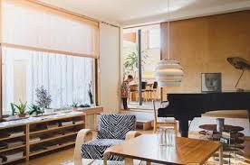 Finnish Interior Design Company Profile Artek U2013 Pioneer Of Modern Design Embassy Of