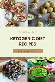 96 of the best ketogenic diet recipes low carb and paleo