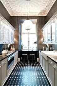 narrow kitchen ideas narrow kitchen ideas bunch ideas of narrow kitchen design great the