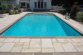 decks quality design pools