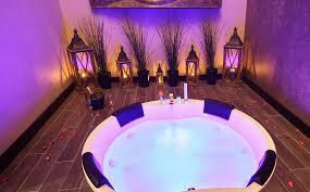 chambre d hotel avec privatif belgique la suite le parvati chambre avec et wellness pour