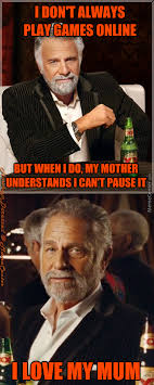 Meme Dos Equis - dos equis man memes best collection of funny dos equis man pictures