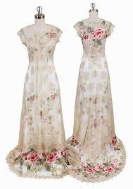 Sale Wedding Dress 55 Best Sample Sale Wedding Dresses Images On Pinterest Wedding