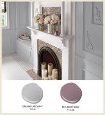 behr gentle rain soft grey as the neutral color for living room