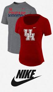Barnes And Noble Katy Tx University Of Houston Official Bookstore Textbooks Rentals