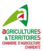 chambre agriculture charente sualfa charente anelfa association nationale d études et de