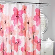 Winter Scene Shower Curtain by Shower Curtains At Linen Chest