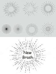 Chandelier Photoshop Brushes Chandelier Frames Photoshop Brushes Chandeliers Photoshop And