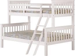 Bunk Beds Ireland Bunk Beds  Summer Sales - Three sleeper bunk bed