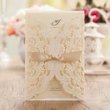 Rustic Wedding Invitations Cheap Top 10 Best Bridal Shower Invitations