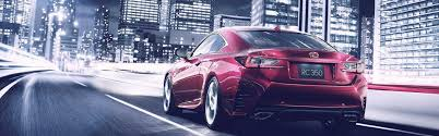 lexus of tampa bay meet our staff luxury auto mall used cars tampa fl dealer