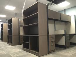 richmond square medical centre calgary source office furniture