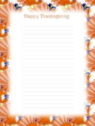 101 best thanksgiving stationery images on contact paper