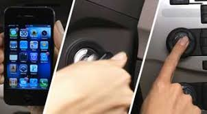 how to set up bluetooth on ford focus how to pair your phone with sync with myford touch sync