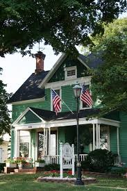 Bed And Breakfast Traverse City Mi 167 Best B U0026b Signs Images On Pinterest Bed And Breakfast 3 4