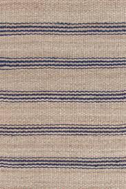 Thin Runner Rug Decorating Pine Hill Linens Dash And Albert Herringbone