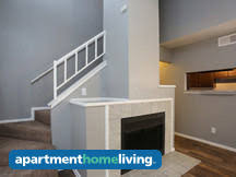 bentley village apartments for rent with laundry facility fort